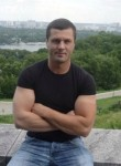 Timofey, 38  , Tikhoretsk