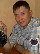 igor, 40, Russia, Yuzhno-Sakhalinsk