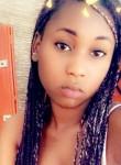 Sandrah321, 20 лет, Abidjan