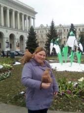 Tanya, 34, Ukraine, Kiev