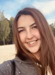 Leyla, 23, Tyumen