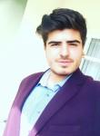 Kadir Berberog, 19  , Van
