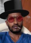 Vivek Kamble, 29  , Ichalkaranji