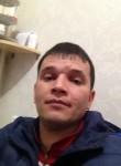Krasavchik, 29  , Klimovsk
