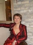 Tatyana, 57, Novosibirsk