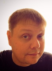 Dmitry, 31, Russia, Novocheboksarsk