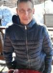 Zhenya, 34  , Soloneshnoye