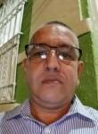 Rafael, 52, Santa Marta