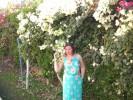 Irina, 34 - Just Me яя
