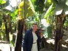 Irina, 34 - Just Me Ирина