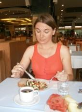 Irina, 34, Russia, Saint Petersburg