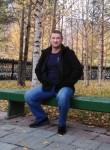 xlopkov1981