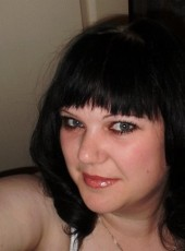 Angel, 34, Russia, Kiselevsk