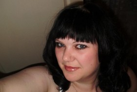 Angel, 34 - Just Me