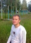Roman, 41  , Novodvinsk