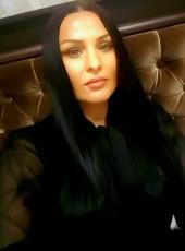 EVGENIYa, 34, Russia, Stavropol
