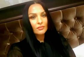 EVGENIYa, 34 - Just Me