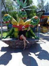 Igor , 50, Россия, Челябинск