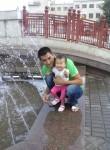 Yuriy, 34  , Lagan