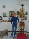 ruskhetsiya