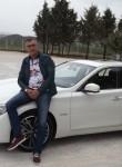Boyan, 52  , Veliko Turnovo