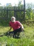 Ivan, 62  , Berdsk