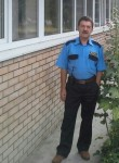 Aleksandr Sobolev, 62  , Ivanteyevka (MO)