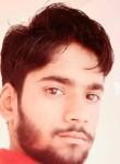 Mahipal, 18  , Jaipur