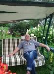 Sergey, 61, Moscow