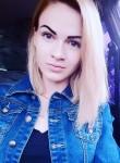 darya, 24  , Kryvyi Rih