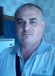 Aleksandr, 42  , Saratovskaya