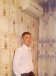 Erkinbek, 30  , Baykonyr