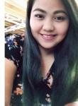 Abby Maullon, 25  , Silang