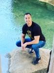 רון, 31  , Jerusalem