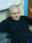 Yuriy, 42  , Atamanovka