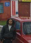sidorov, 35  , Sudzha