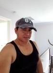 Juan, 42  , Yonkers