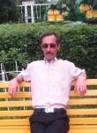 Vitaliy, 45  , Petropavlovsk