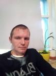 Vladimir, 29  , Novosibirsk