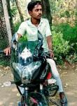 Ganesh Shirsath