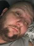 Mihai, 34  , Mayen