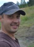 Ruslan, 36  , Verkhnjaja Tura