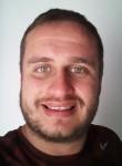 Ander, 36  , Caldas