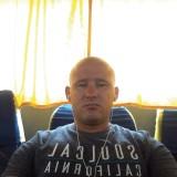 Jekas, 30  , Brzeg