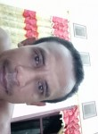Harry, 33  , Manokwari