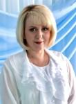 Tatyana, 50  , Saratov
