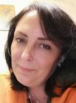 Mila, 44, Moscow