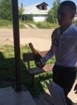 Artyem, 22  , Cherepovets