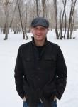 Ilya, 36  , Tyumen
