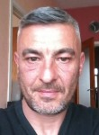 Antoniocatalan, 46, Brussels